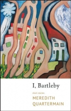 Quartermain, Meredith I, Bartleby