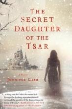 Jennifer,Laam Secret Daughter of the Tsar