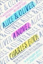 Bock, Charles Alice & Oliver
