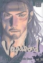 Inoue, Takehiko Vagabond 30