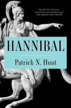 Patrick N Hunt , Hannibal