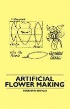 Brinley, Rosemary Artificial Flower Making