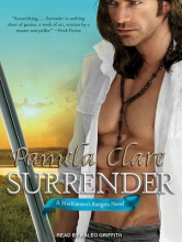 Clare, Pamela Surrender