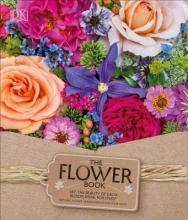 Siegfried, Rachel The Flower Book