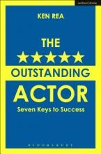 Rea, Ken Outstanding Actor