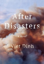 Dinh, Viet After Disasters