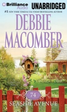 Macomber, Debbie 74 Seaside Avenue
