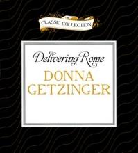 Getzinger, Donna Delivering Rome