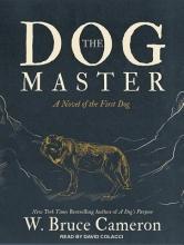 Cameron, W. Bruce The Dog Master