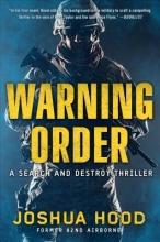 Hood, Joshua Warning Order