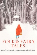 Folk & Fairy Tales