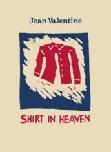 Valentine, Jean Shirt in Heaven