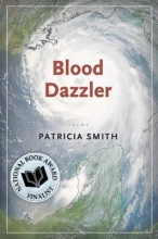 Smith, Patricia Blood Dazzler