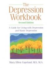 Mary Ellen Copeland The Depression Workbook