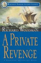 Woodman, Richard A Private Revenge
