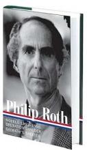 Roth, Philip Philip Roth