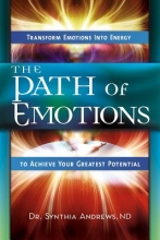 Synthia (Synthia Andrews) Andrews The Path of Emotions