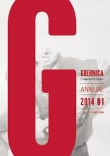 Guernica 1 2014