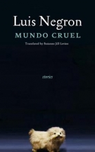 Negron, Luis Mundo Cruel