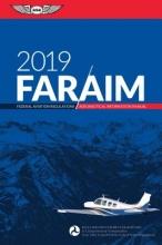 Inc. Aviation Supplies & Academics Far/Aim 2019