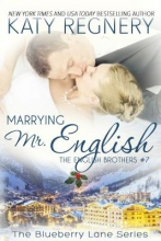 Regnery, Katy Marrying Mr. English