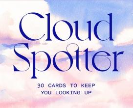 Gavin Pretor-Pinney , Cloud Spotter