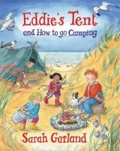 Garland, Sarah Eddie`s Tent