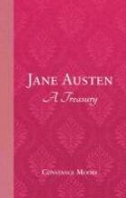 Austen, Jane Jane Austen