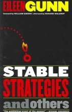 Gunn, Eileen Stable Strategies and Others