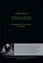 Sir Walter Scott`s Ivanhoe