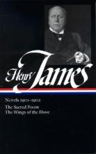 James, Henry Henry James