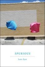 Iyer, Lars Spurious