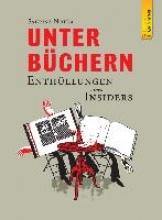 Notka, Sabrina Unter Bchern