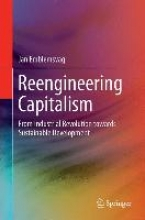 Emblemsvåg, Jan Reengineering Capitalism