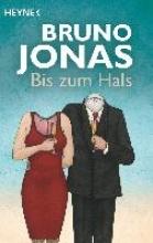 Jonas, Bruno Bis zum Hals