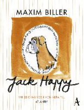 Biller, Maxim Jack Happy