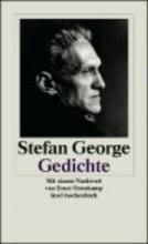 George, Stefan Gedichte