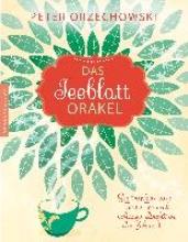 Orzechowski, Peter Das Teeblatt Orakel