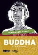 Tezuka, Osamu Buddha 08