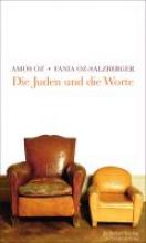Oz, Amos Juden und Worte