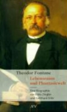 Ziegler, Edda Theodor Fontane