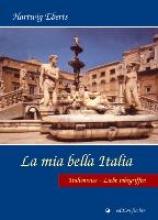 Eberts, Hartwig La mia bella Italia