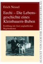Nessel, Erich Eechi