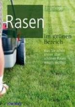 Müller-Beck, Klaus Rasen im grünen Bereich