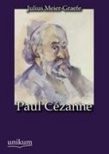 Meier-Graefe, Julius Paul Cézanne