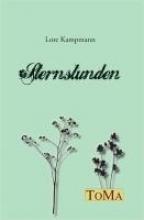 Kampmann, Lore Sternstunden