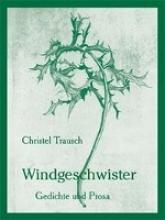 Trausch, Christel Windgeschwister