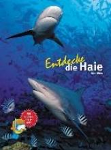 Ritter, Erich Entdecke die Haie