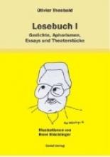 Theobald, Olivier Lesebuch 1