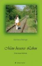 Bethge, Barbara Mein besseres Leben